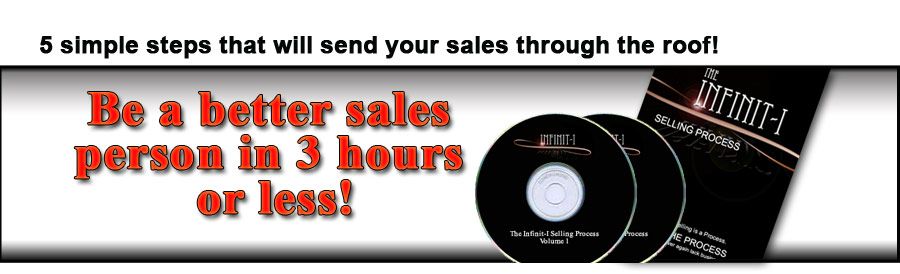 Book and CDs Selling Process